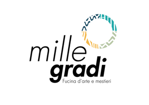 logo-millegradi.png