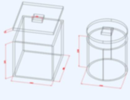 Vasche Prefabbricate.png