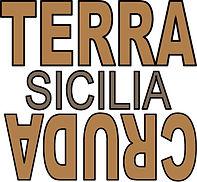 Terra_Cruda_Logo.jpg