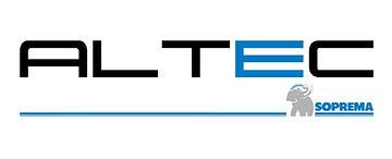 Logo Altec nuevo.jpeg