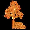 Logo I+S laranja2.png