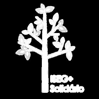 ISEG-Solidário Logo Negativo.png