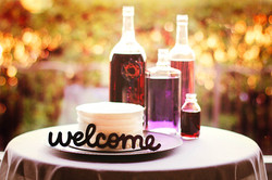 Welcome to PHFS Event Design