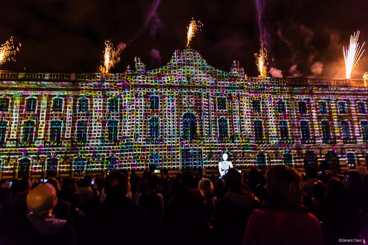 Toulouse en piste 2016 G Clerc_IMG_547