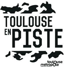 Toulouse en Piste