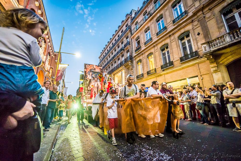 Toulouse en piste-064