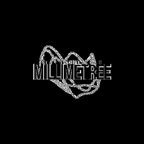 logo_millimetree_nb - copie.png