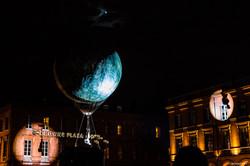 Toulouse en piste 2016 G Clerc_IMG_4