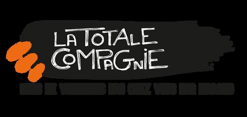 La Totale Compagnie
