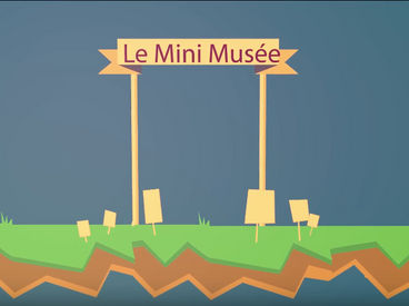 Le Mini Musée
