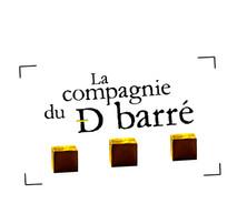 Compagnie du D Barré