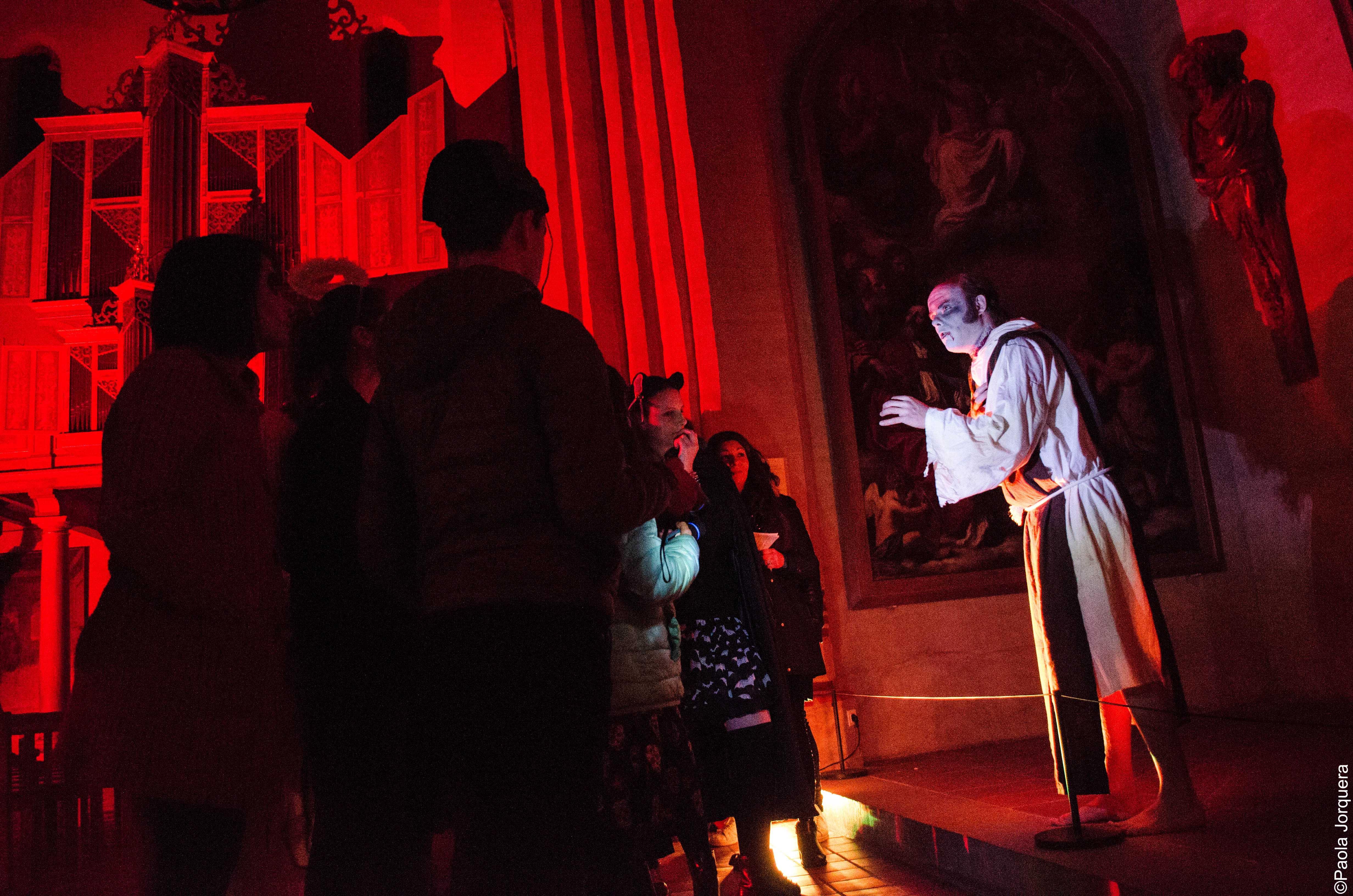 la_FDD_Musée_des_Augustins_©P._Jorquera_5