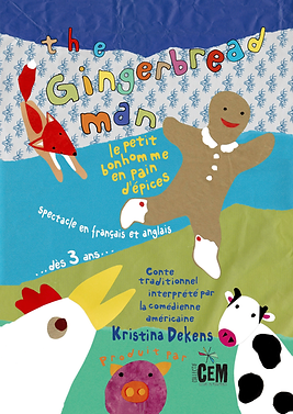 Plaquette_numérique_-__The_Gingerbread_M
