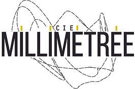 logo_millimetree.jpg