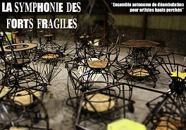 symphonie%20couv%20dossier_edited.jpg