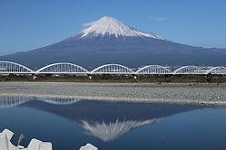 fujisanfujikawa.jpg