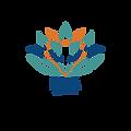 WEB-Logo-Paikea.png