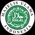 Logo Halal Bluder Cokro