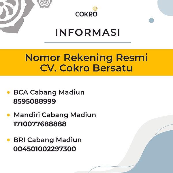 Info Norek.jpg