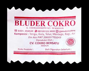 Label Bluder.png