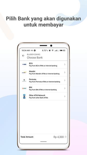app-mockup-android-screenshot-1-default-1080x1920-6.png
