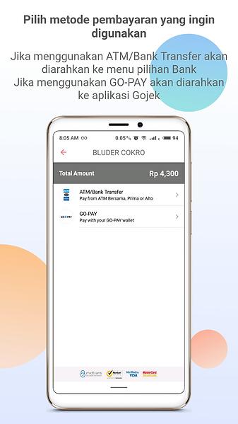 app-mockup-android-screenshot-1-default-1080x1920-5.png