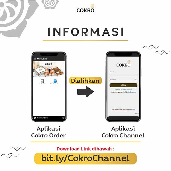 informasi apk cokro.png