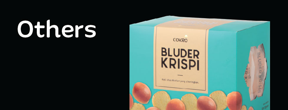 visibility web cokro_bluder krispi - pro