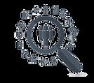 png-clipart-human-resource-management-hu