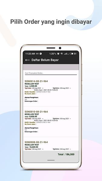 app-mockup-android-screenshot-1-default-1080x1920-3.png