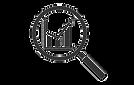 png-transparent-computer-icons-analysis-