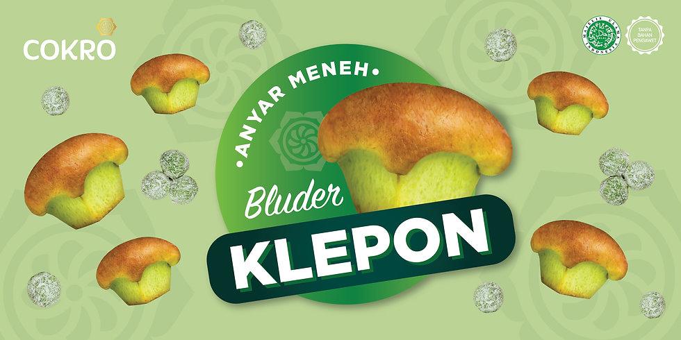 banner MP klepon-01.jpg