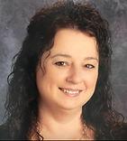 Teacher pic 2018-19.JPG