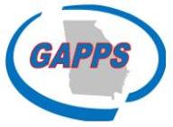 gapps.JPG