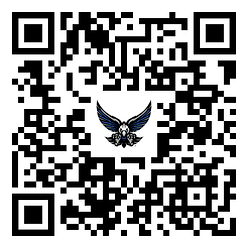 HS tryout sign up QR code.png