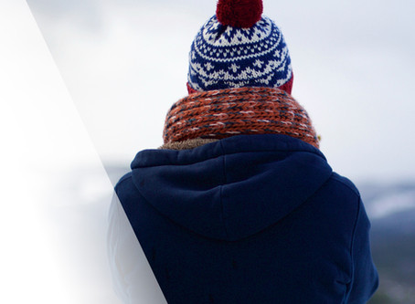 Looking to stay extra warm this winter?