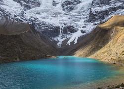 Peru-74