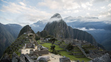 Things to know before coming to Peru
