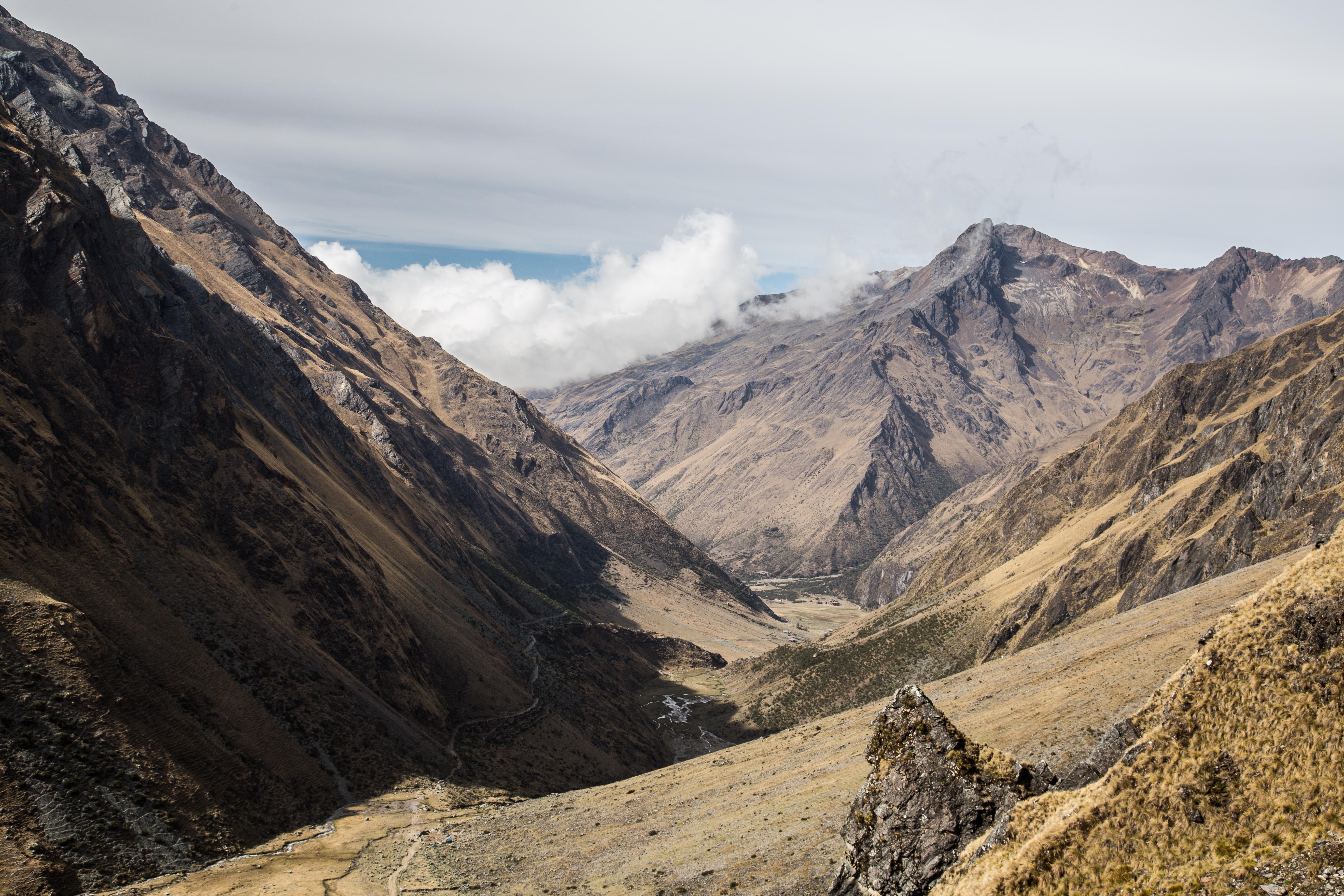 Peru-36