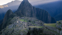 Why you MUST visit Peru?