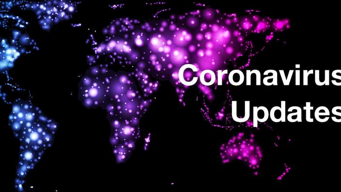 COVID-19 LATEST UPDATE IN PERU- INKA POWER PERU