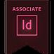 adobe-certified-associate-in-print-digit