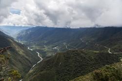 Peru_Januar_2016-5