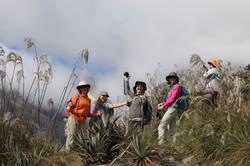 nka trail inka power