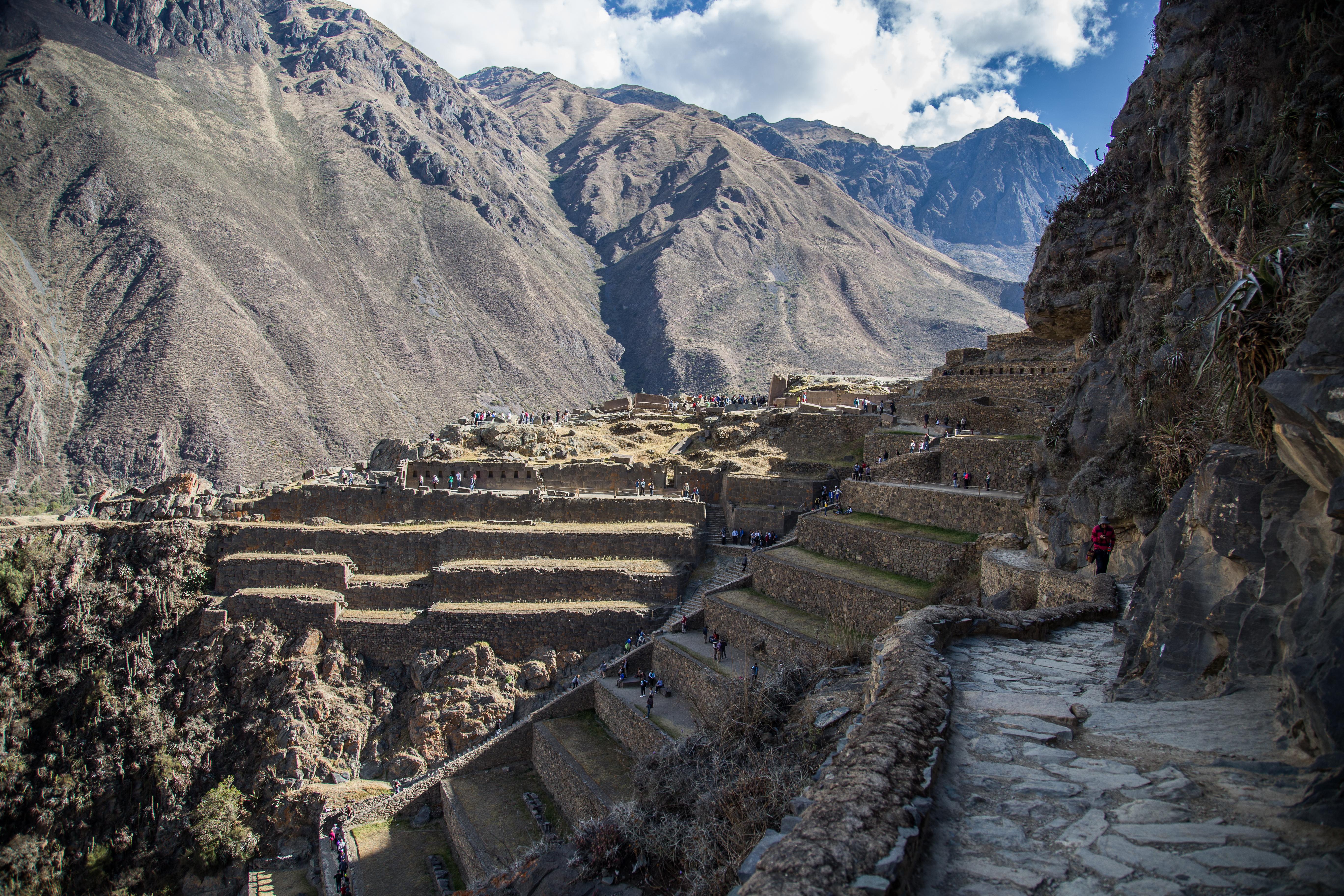 Peru-68-2