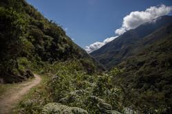 Peru-110