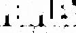 People's Enerey Logo [white] RGB.webp