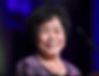 Dr Leng Tan Award Profile.PNG