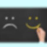 Psychosomatic disease Ashfield icon.PNG