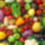 Nutrition talk icon photo.PNG